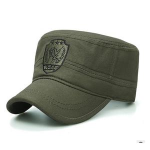 G15-315 Army Hat