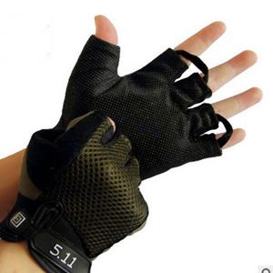 G15-319 Gloves