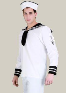 G3-314 Sailor Uniforms